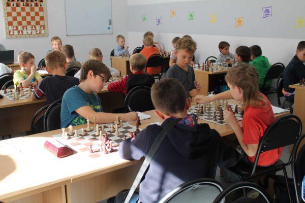 3_Шахматы-и-дети