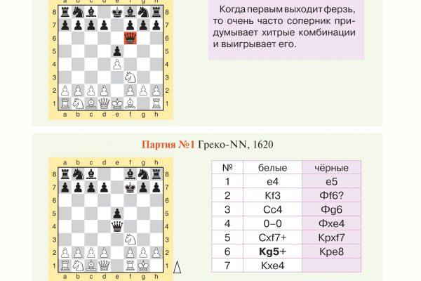 «Шахматные приключения лисёнка Фимки» страница 41